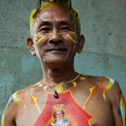 man_iguana_portrait__119743