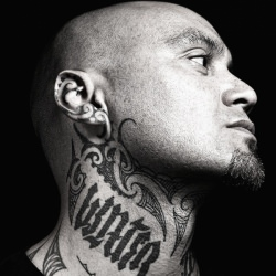 man_tattoo_neck_black_and_white_portrait__119878
