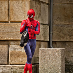 spiderman_costume_street_peter_kc_ho_people_113207