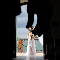 wedding_ring_bride_church__128540