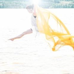 Flying-Over-The-Water-Niko-Puumalainen