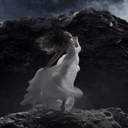 Moondance-Claire-Mcadams