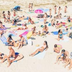 Beach-Life-Ben-Welsh