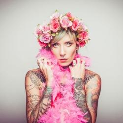 tattooed-flower-girl-ian-ross-pettigrew