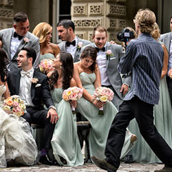 wedding_group_happy__113263