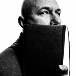 bald_man_portrait_magazine_black_and_white__120200