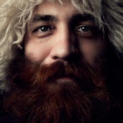 man_portrait_beard__120202