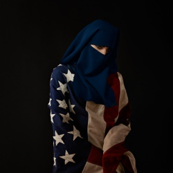 woman_american_flag_covered__135749