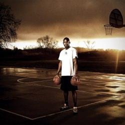 man_sport_basketball__124288