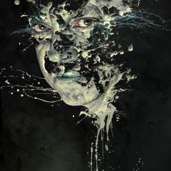 macabre_dark_sinister_man_green_face_cold__127377