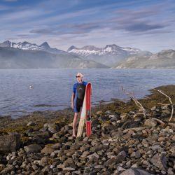 72-year-old-waterskier-raymond-engmark
