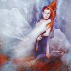unverse_chaos_resurrection_conceptual_girl_nude_surreal_parallel_universe__127401