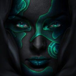 woman_makeup_portrait__128950