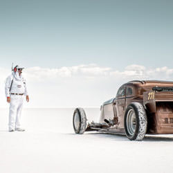 salt_flats_racing_bonneville_utah_car_speed_hotrod__113264