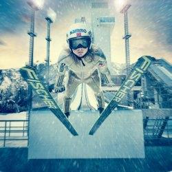 ski_jump__127203