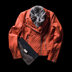 orange_leather_jacket__113494