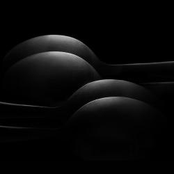 sensual_spoons__121911