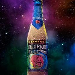 Delirium-Space-Fernando-Filho