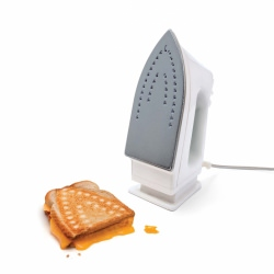 Grilled-Cheese-Jens-Kristian-Balle