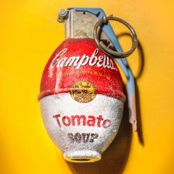 exploit-grenade-tomato-soup-david-krovblit