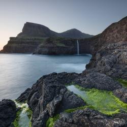 waterfall_faroe_islands_landscape_travel__114879