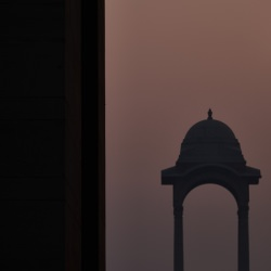 guards_india_new_delhi__121910