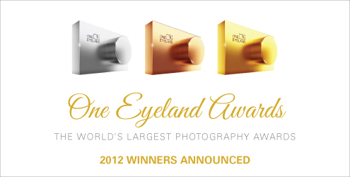 oneeyaland-award-winners