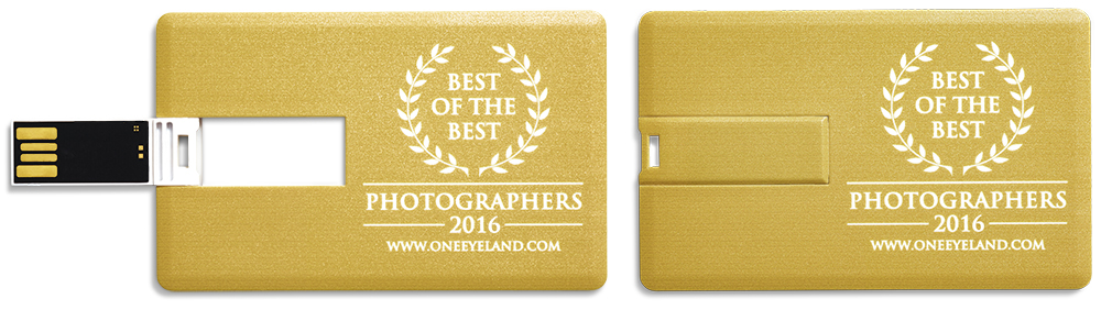BEST OF THE BEST PHOTOGRAPHERS 2016 BOOK