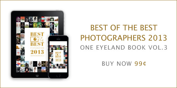 Best of the Best Photographers 2013