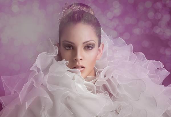 Photograph Jackson Carvalho Dream Of Princess on One Eyeland