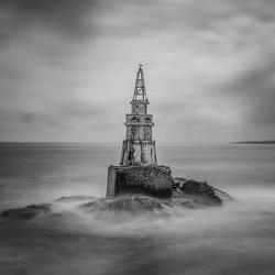 the-lighthouse-angel-evdokimov