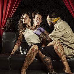 freak-tattoo-shop-jose-insunza