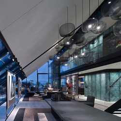 neo-bankside-penthouse-nick-guttridge