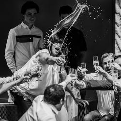cheers-alison-bounce