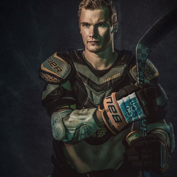 hockey-player-7-markus-aspegren