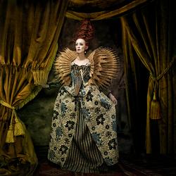 queen-anna-peter-kemp