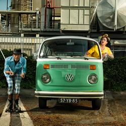 bus-peter-kemp