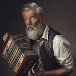 accordeon-natascha-meijndershagen