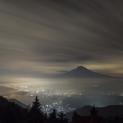 flowing-clouds-kousuke-kitajima
