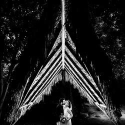 wedding-alessandro-soligon