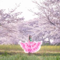 sakura-dress-hiroky-ash