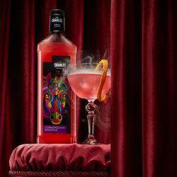 luxury-drink-amir-shirazian