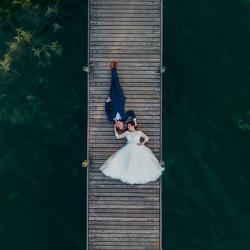 bride-and-groom-mischa-baettig