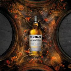 benriach-smoke-season-jonathan-knowles