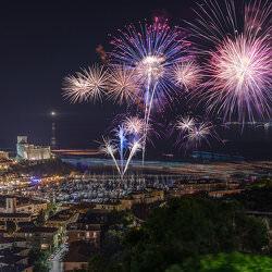 fireworks-in-lerici-giovanni-laudicina