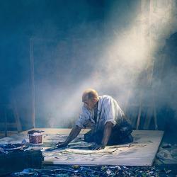 painter-lustre-photoproduction