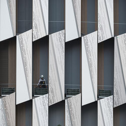 lattice-manabu-ishikawa