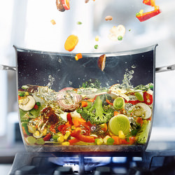 cook-vegetables-lustre-photoproduction