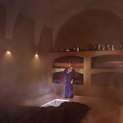 la-cripta-kristian-gehradte