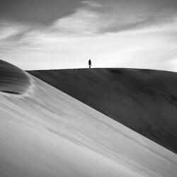 ombra-deserto-abbas-kalantar